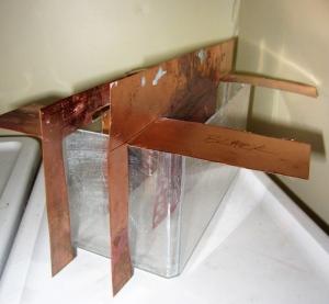 larger etch tank