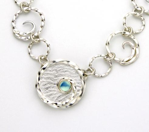 Aphrodite's Amulet