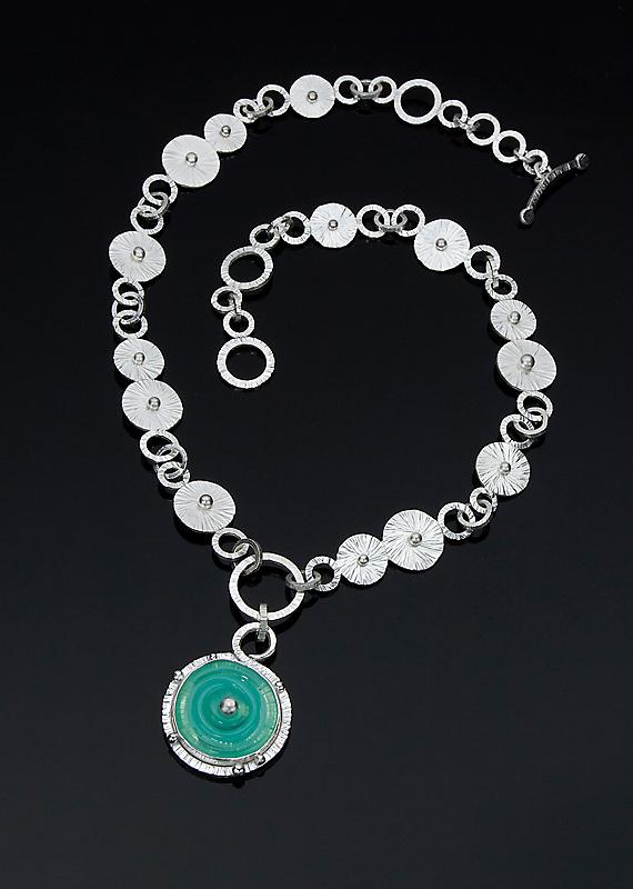 Ocean Amulet 2013