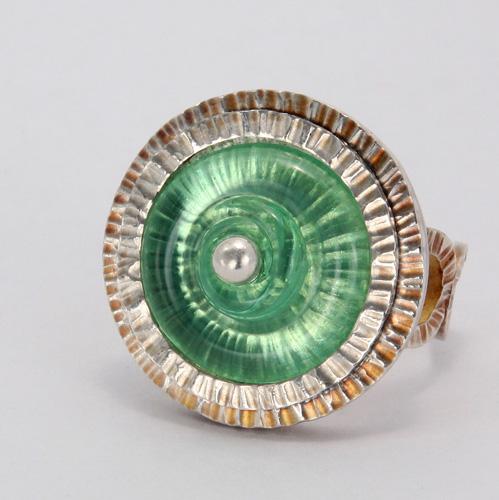 Poseidon's Ring 2013