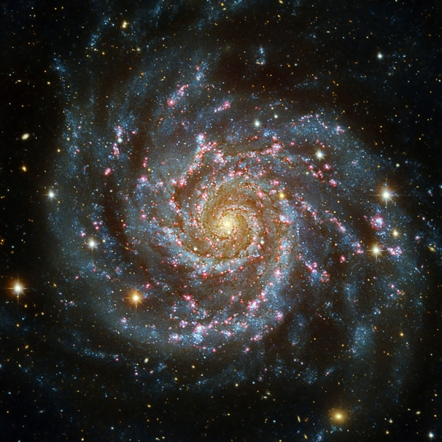 Spiral-Galaxies-Larger-Than-Previously-Thought