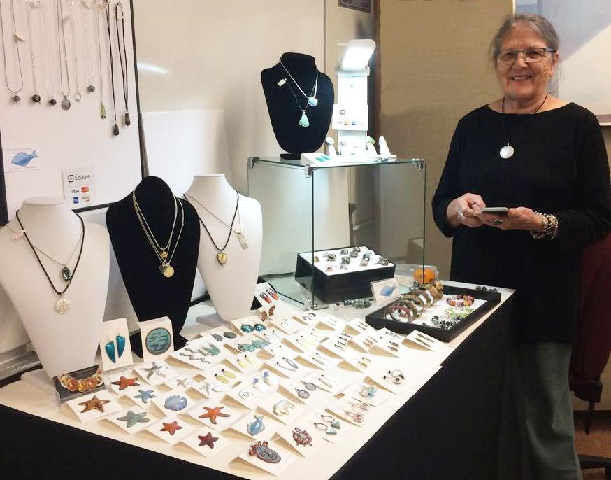 May 2017 MPC Jewelry sale my display edit