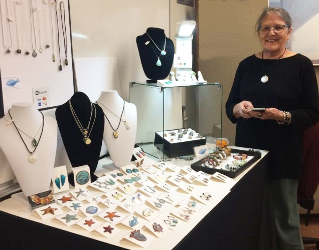 May 2017 MPC Jewelry sale my display edit
